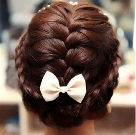 cute hairstyles on tumblr