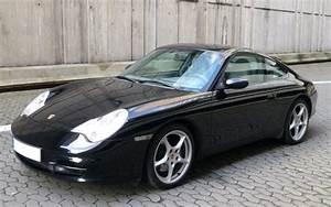 Specialiste Porsche Occasion : porsche 996 carrera 2 speed star sp cialiste porsche occasion paris ~ Medecine-chirurgie-esthetiques.com Avis de Voitures