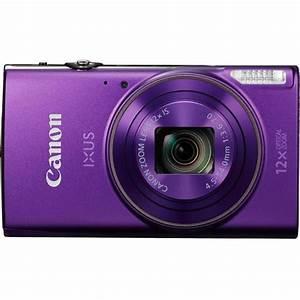 Best Canon Ixus 285 HS Digital Camera Prices in Australia ...