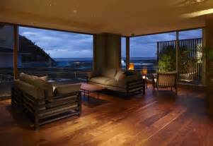 most beautiful home interiors in the 100 percentage interiors wooden flooring