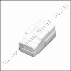 100set Wire Connector Female Cable Connector Male Terminal