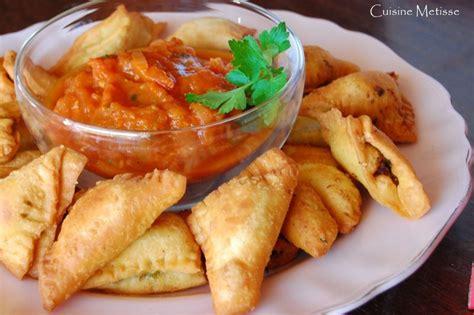 recette de cuisine senegalaise pastels beignets de poisson 224 la mode s 233 n 233 galaise