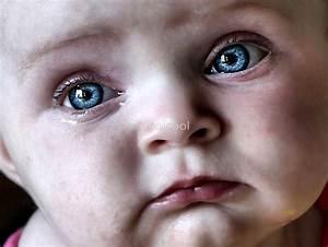 """Sad Eyes"" by Jonicool Redbubble"
