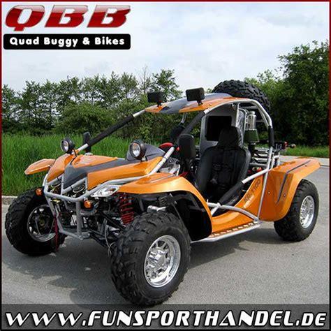 strandbuggy mit straßenzulassung strandbuggy buggy mit stra 223 enzulassung kinroad 1100 gk ebay