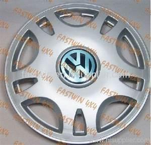 13 U0026quot   U0026 14 U0026quot  Car Wheel Cover Manufacturers And Suppliers In China