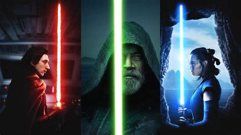 Kylo Ren 4k Wallpaper Star Wars The Last Jedi Wallpapers Hd 4kwallpapersapp