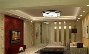 Wandgestaltung Vintage Look : 30 fotos von origineller wohnzimmer wandgestaltung ~ Lizthompson.info Haus und Dekorationen