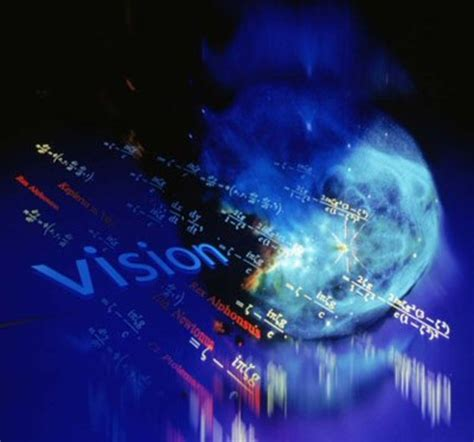 technology  technology business opportunities space