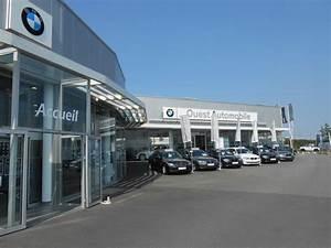 Garage Auto Brest : bmw brest votreautofacile ~ Gottalentnigeria.com Avis de Voitures