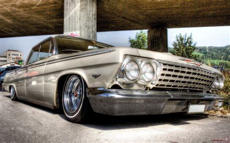 Low Cars Wallpaper by Lowrider Car Wallpapers Wallpaper Cave