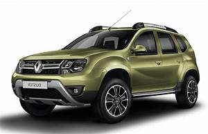 Dimension Duster 2018 : 2019 renault duster 2 0l price in uae specs review in dubai abu dhabi sharjah ~ Medecine-chirurgie-esthetiques.com Avis de Voitures