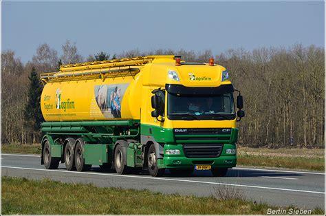 Fiks - Ruinerwold - Pagina 2 - Transportfotos.nl