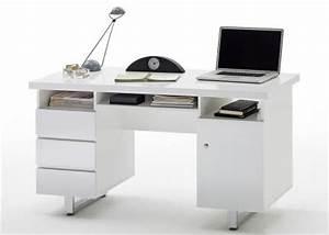 Design Schreibtisch Weiß : design schreibtisch wei hochglanz lackiert 4280 kaufen bei m bel wohnbar ~ Sanjose-hotels-ca.com Haus und Dekorationen