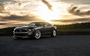 Ford Mustang 2015 Avant Garde Wallpaper | HD Car Wallpapers | ID #5460