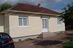 Maison Des Travaux : conseils isolation maison isoler thermique une maison ~ Melissatoandfro.com Idées de Décoration