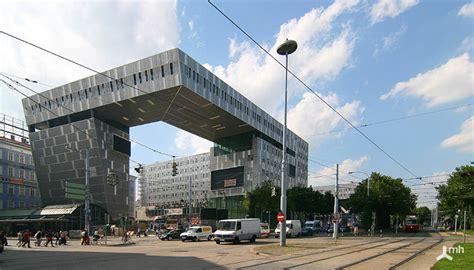 Sanierung Westbahnhof In Wien by Zahnspange Und Hotel Am Westbahnhof Seite 1 Fotoblog