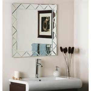 cheap rectangle frameless mirror find rectangle frameless mirror deals on line at alibaba