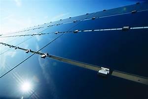 First Solar Module : 2018 first solar company details and overview energysage ~ Frokenaadalensverden.com Haus und Dekorationen