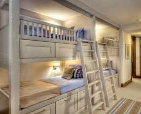 loft bedroom ideas bright white bunk bed ideas wall lights white ladder