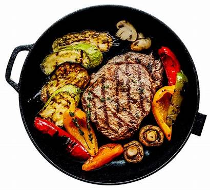 Steak Pngimg Meat