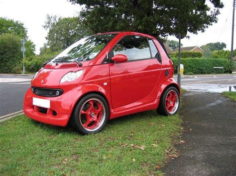 smart fortwo 450 on smart car 450 smart car enthusiam 1173 club member smart car and cars