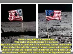 Apollo 11 Conspiracy (page 3) - Pics about space