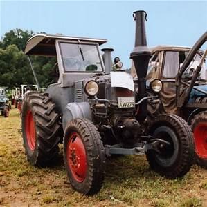 Suche Oldtimer Traktor : oldtimer traktor fahren 6 angebote im preisvergleich bei ~ Jslefanu.com Haus und Dekorationen