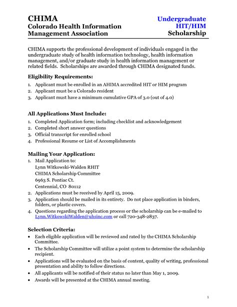 undergraduate resume resume badak