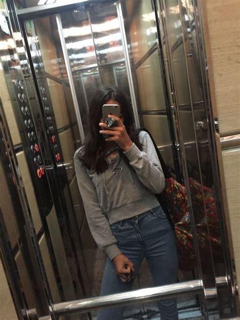 Fotos Para Imitar Belleza Con Liliana Selfie ideas
