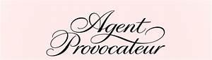 Agent Provocateur Deutschland : history of agent provocateur workflow ~ Cokemachineaccidents.com Haus und Dekorationen