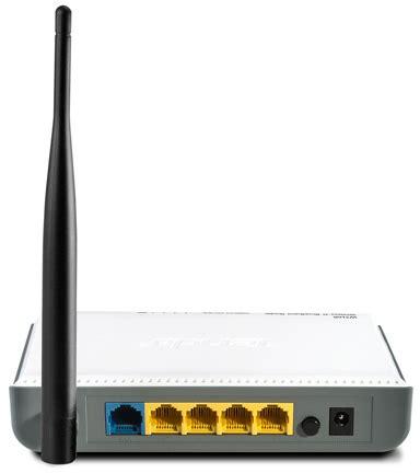 tenda w316r wireless easy setup router n150 wifi security price bangladesh bdstall