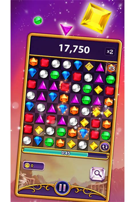 popcap for android popcap bejeweled blitz android
