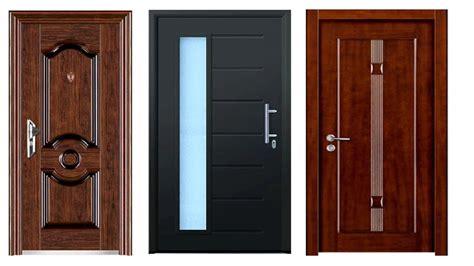 Fancy Living Room Doors fancy exterior doors for homes new modern wooden doors