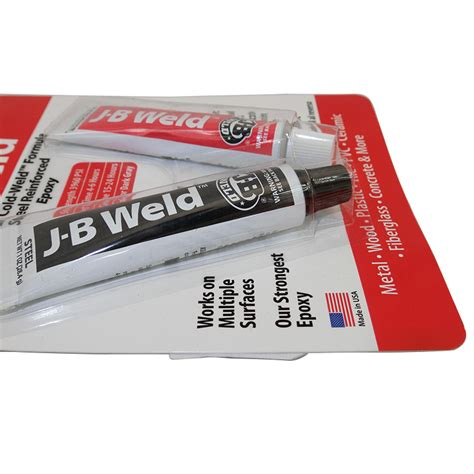 weld cold weld industrial strength epoxy adhesive glue