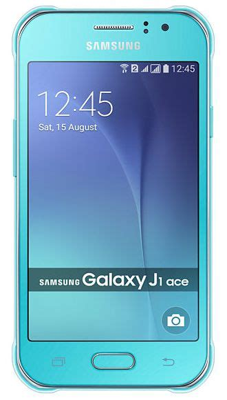 samsung j1 ace 8gb 2016 buy samsung galaxy j1 ace dual sim j111fd 8gb 4g lte
