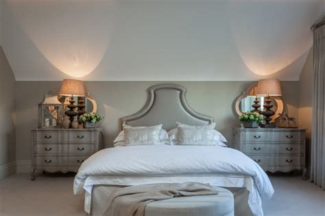Decorating Ideas For L Shaped Bedroom by 20 L Shaped Bedroom Designs Ideas Design Trends