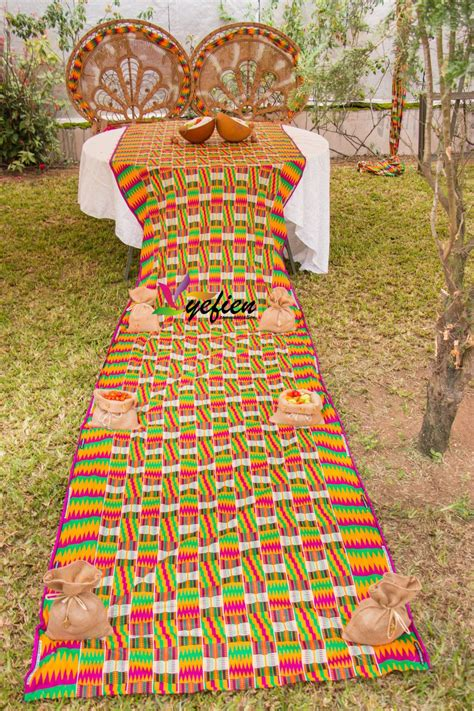 mariage africain traditionnel ivoirien
