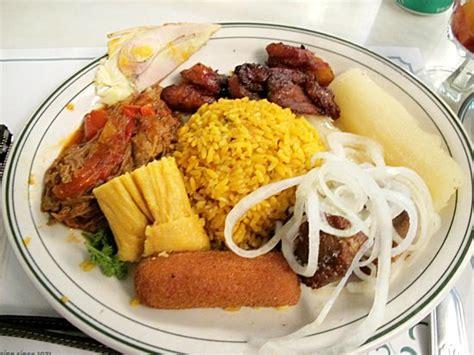 cfa versailles cuisine food at versailles restaurant miami picture of