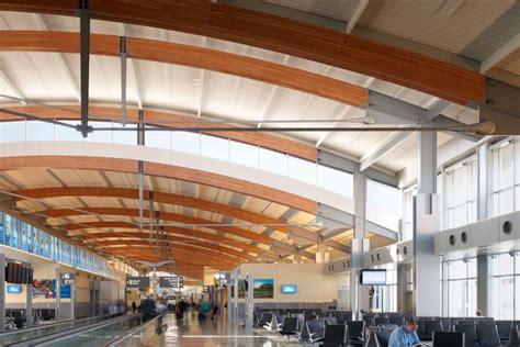 raleigh durham international airport terminal