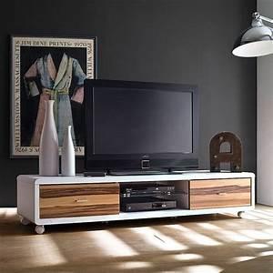 Tv Lowboard : seite nicht gefunden 404 m bel ~ Watch28wear.com Haus und Dekorationen