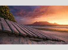 Cape Town Self Catering Accommodation Holiday Villas and