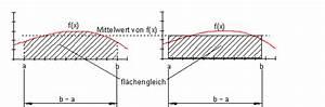 Mittelwert Berechnen Statistik : integral als mittelwert mathe brinkmann ~ Themetempest.com Abrechnung