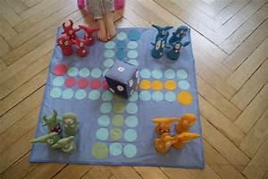 Spielsachen Selber Nähen : mensch rgere dich nicht spiel n hen spielsachen pinterest n hen rger dich nicht und ~ Markanthonyermac.com Haus und Dekorationen