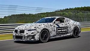 Bmw M8 2018 : 2018 19 bmw m8 spy shot photos latest cars 2018 2019 ~ Melissatoandfro.com Idées de Décoration