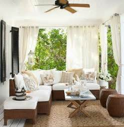 25 best ideas about patio curtains on screened porch curtains outdoor curtains and