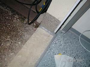 Bodenplatte Garage Kosten Pro Qm : estrich baublog von katja alexey ~ Lizthompson.info Haus und Dekorationen