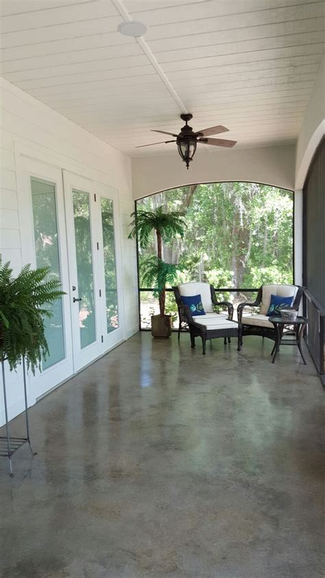 floor outstanding porch flooring ideas porch flooring