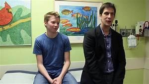 Center for Autoimmune Liver Disease   Cincinnati Children ...