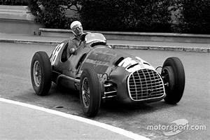 Prix D Une Maserati : r tro 1950 premier grand prix d une voiture ferrari ~ Medecine-chirurgie-esthetiques.com Avis de Voitures