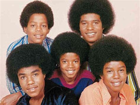 The Jackson 5  I Want You Back Lyrics  Genius Lyrics
